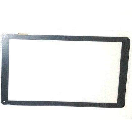 Witblue Nuovo touch screen Per 10.1