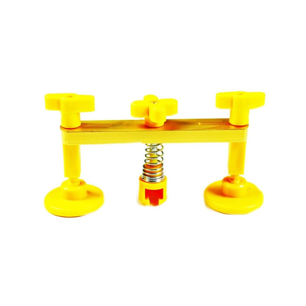 uusimad värvitu remonditööriistad Tõmbesilla tõmbamise - Tööriistakomplektid - Foto 1