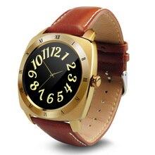 Smart Watch Smartwatch Für Iphone Android Phone Pulsmesser Mp3-player SmartWatches Bluetooth Armbanduhr Intelligente Elektronische
