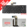 FOR DELL Vostro 3350 3450 3550 3460 3560 V131 L502x keyboard with backlight