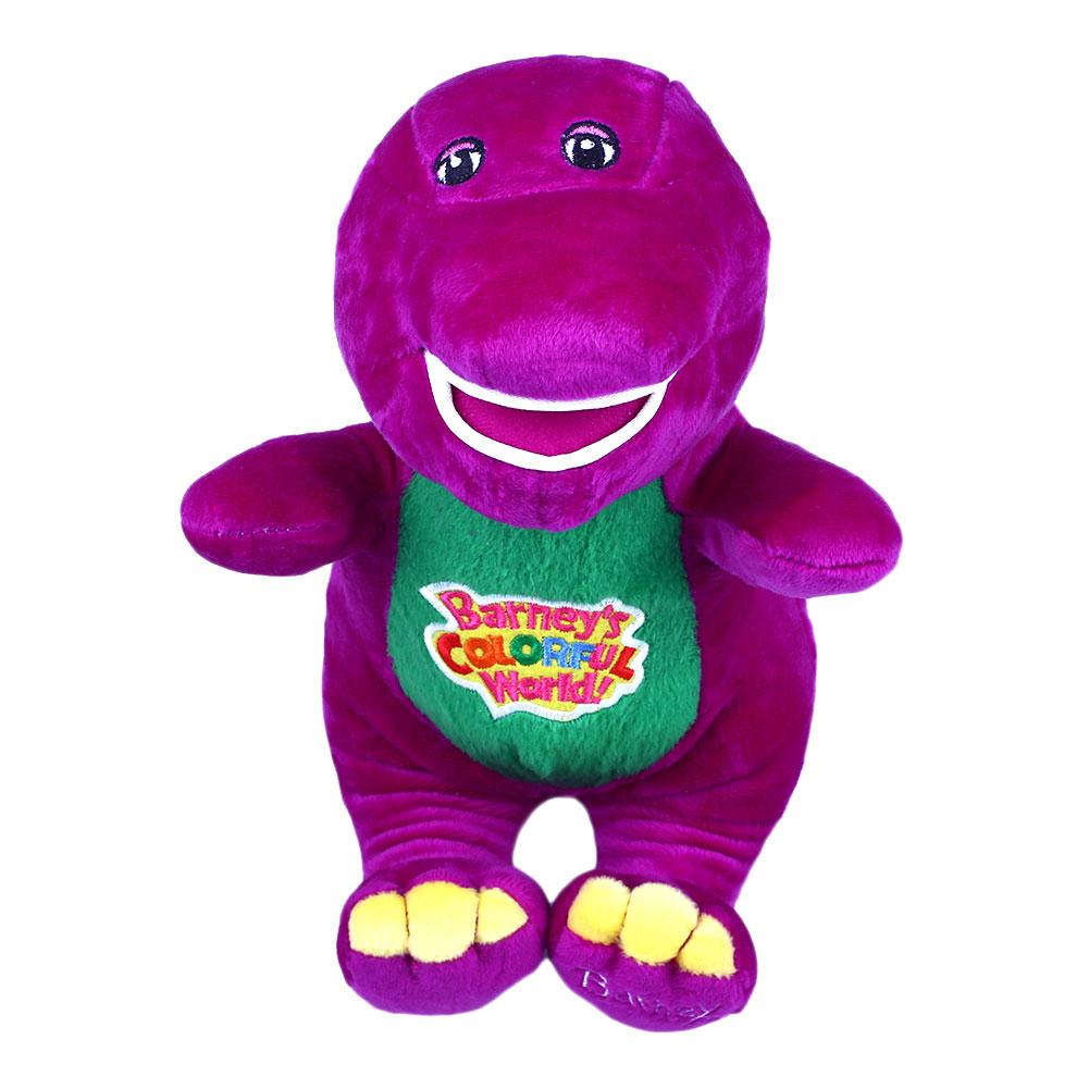 online buy wholesale barney dinosaur from china barney dinosaur