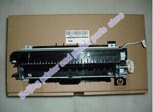 100% Test for HP3005 P3004/3005 Fuser Assembly RM1-3740-000CN RM1-3740-000 RM1-3740(110V) RM1-3741 RM1-3741-000  (220V) on sale rm1 3740 for hp lj m3027 m3035 mfp fuser assembly 110v