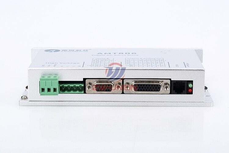 GALAXY ECO-Solvent printer spare parts AMT 806 Drive
