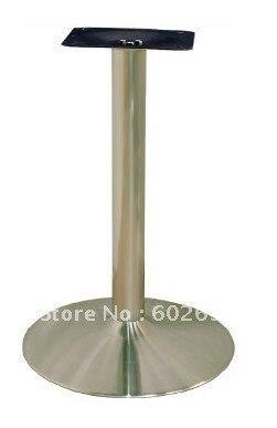Коктейльная настольная основа, хорошо подходит для внутреннего и наружного использования, kd упаковка 1 шт./коробка, быстрая