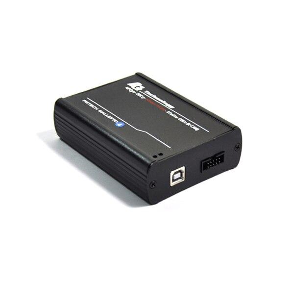 Programmeur de voiture FGTech V54 Galletto 4 Master BDM-tricor-obd FGTech Galletto 4 ECU outil de réglage de puce V54 FGTech programmeur ECU