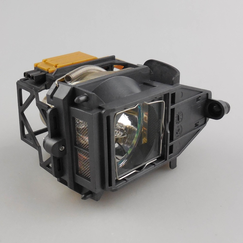 High quality Projector lamp SP-LAMP-LP1 for INFOCUS LP130 with Japan phoenix original lamp burner ручка шариковая la geer 50261 bp