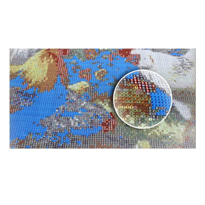 Diy 5D Diamond Painting Cross Stitch Crystal Rhinestone Diamond Mosaic Full Drill Diamond Embroidery Strawberry Home Decor in Diamond Painting Cross Stitch from Home Garden