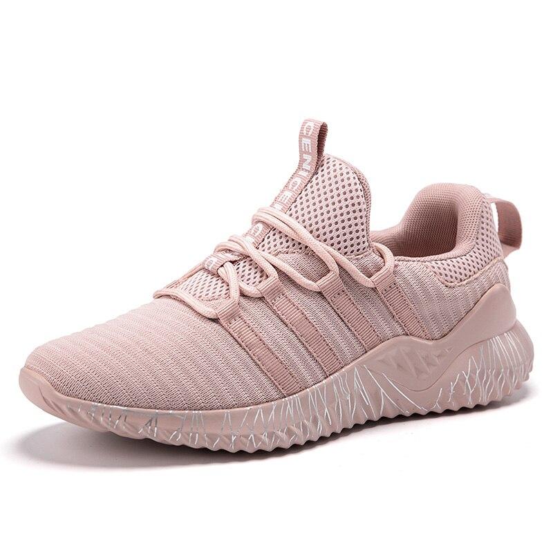 2019 Spring Summer Women Sport Shoes