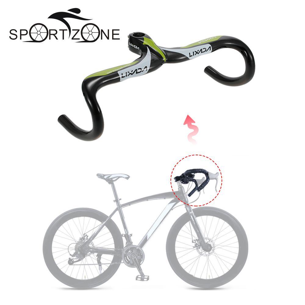 31.8mm*780mm Handlebar Riser Bend Handle Bar To Mountain Road Bike MTB Bicycle