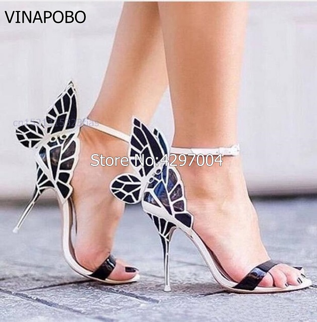 1Fashion-Colorful-Butterfly-Wings-Thin-High-Heel-Sandals-Women-Sandalial-Ankle-Strap-Pumps-Party-Woman.jpg_640x640