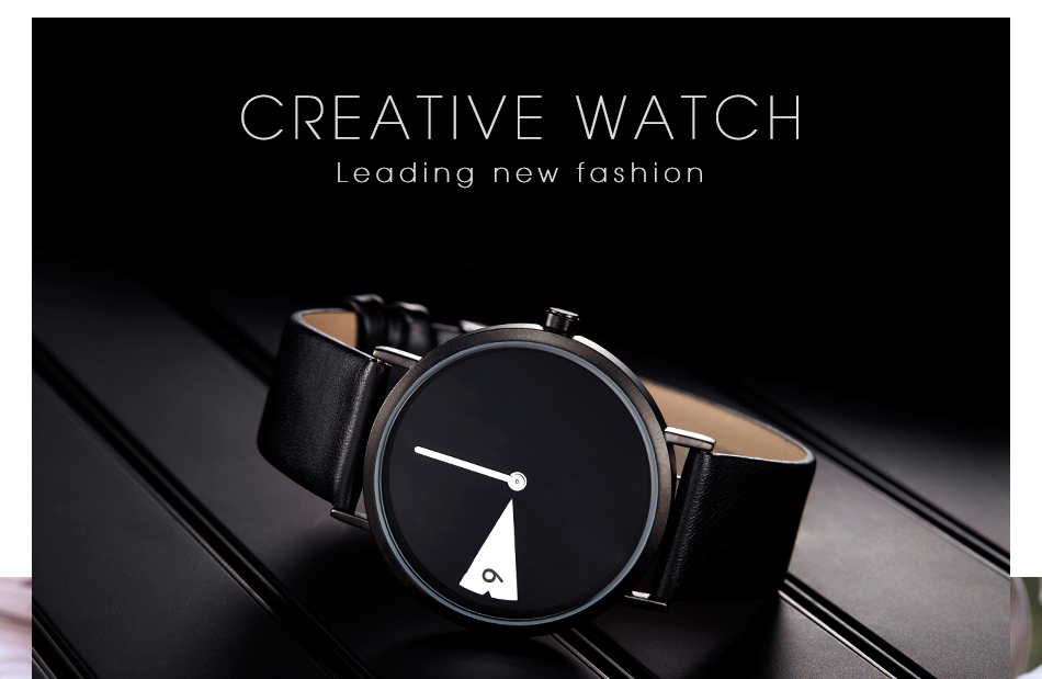 women-watch-K0090-PC_08