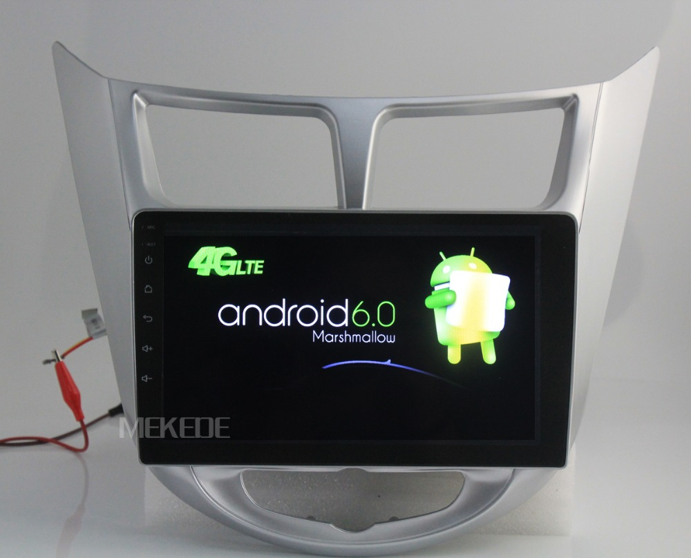android 6.0 автомобиль бесплатная доставка