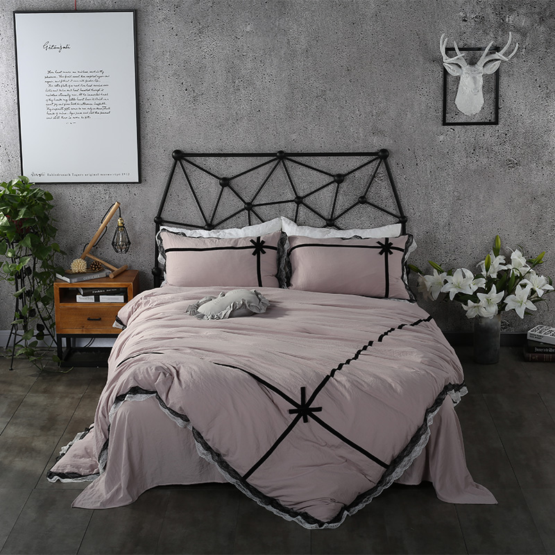 Bedroom Sets For Women compare prices on women bed sets- online shopping/buy low price