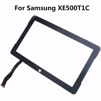 11 6 Inch Touch Screen Digitizer Glass Touch Panel For Samsung Xe500t1c Xe700t1c