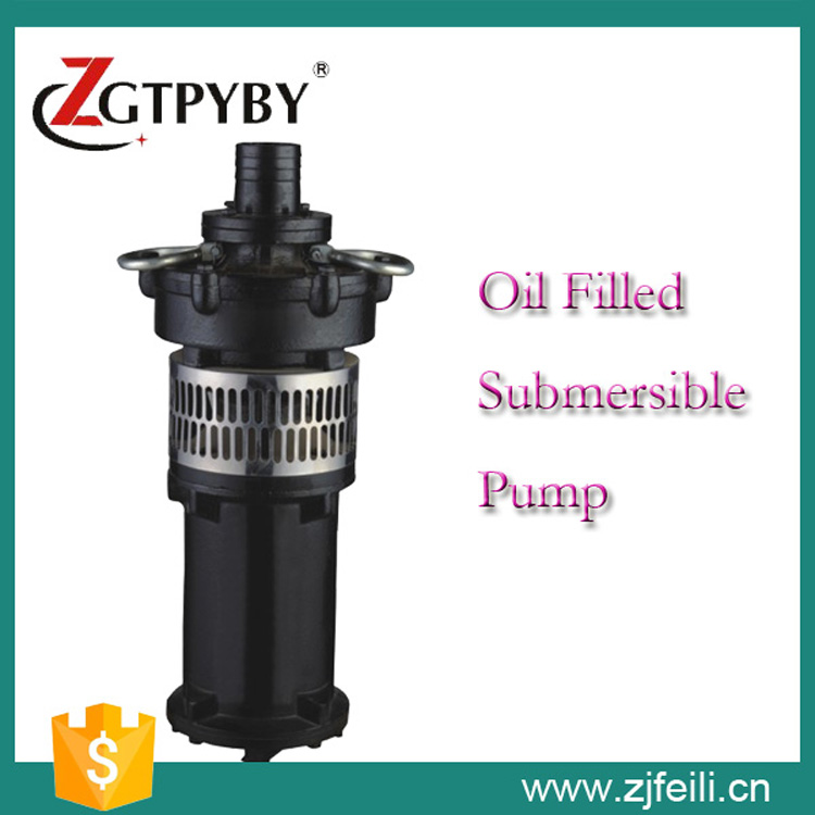 submersible pump pipe reorder rate up to 80% submersible pump price you slay me