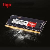 DDR4 4gb 8gb Memoria RAM 2400MHz Memory DDR 4 SoDIMM For Laptop Mini pc 2133MHz