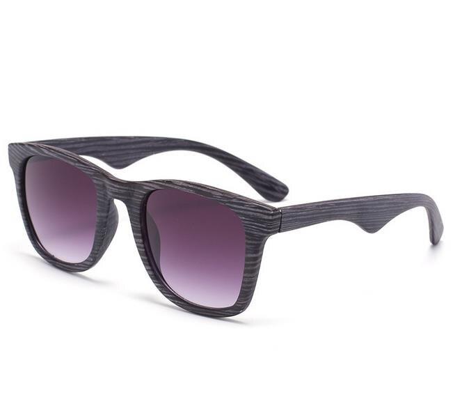 38634d955a97a2 Oculos Tij herstellen van oude manieren zonnebril joker houten zonnebril  hout zonnebril bril oculos de sol feminino in Oculos Tij herstellen van oude  ...