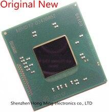 100% новый процессор SR1SF N2920 BGA микросхем