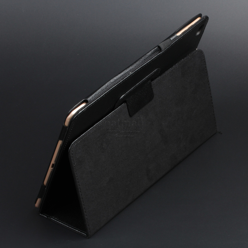 Plegable Folio Smart Cover para iPad air 2 1 Funda para iPad Casos de - Accesorios para tablets - foto 4