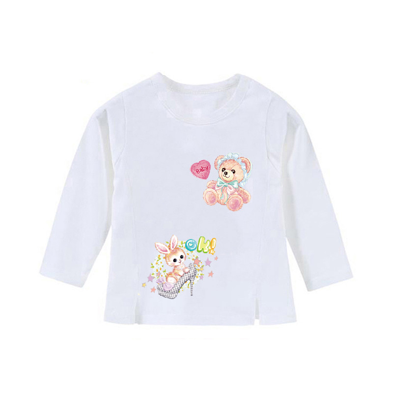 Cat Patches Whole Lot Iron On Patches For Clothes Children Christmas Gift T shirt Dresses Jeans Socks DIY Accessory in Patches from Home Garden