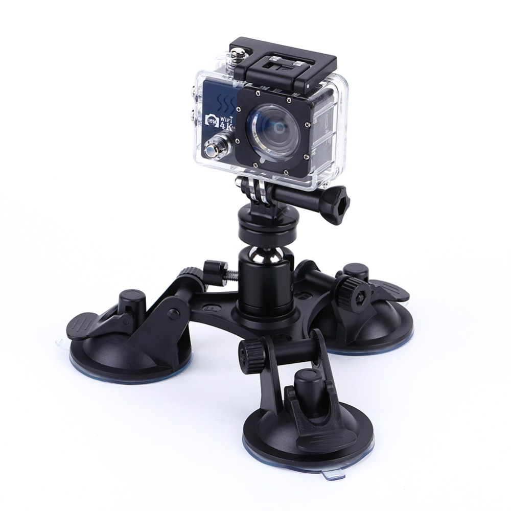 Suction-Cup-Mount-Holder-Ball-head-Camera-Accessories-Tripods-Triple-Low-Angle-for-Car-Glass-for.jpg