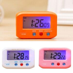 1pc Portable Digital Electroni