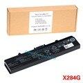 11.1 В 48WH корея сотовый оригинальные новые аккумулятор ноутбука для DELL1525 1526 1545 X 284 г RN873 GP952 HP277 M911G RU586 GW252 1 X 511 WK371
