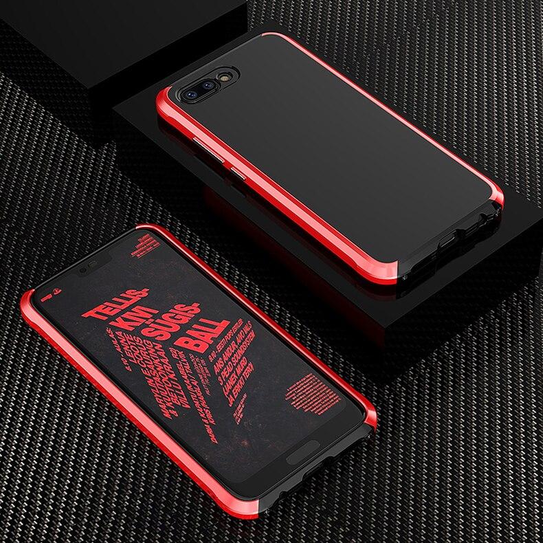 Huawei_Honor_10_case_17
