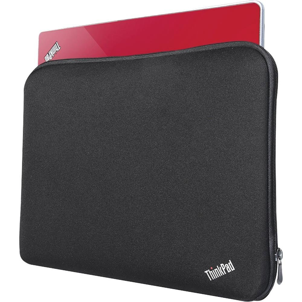 Free Shipping 14 Inch /15.6 Inch Computer Liner Sleeve For Lenovo Thinkpad T440P T540P High Quality Laptop Bag