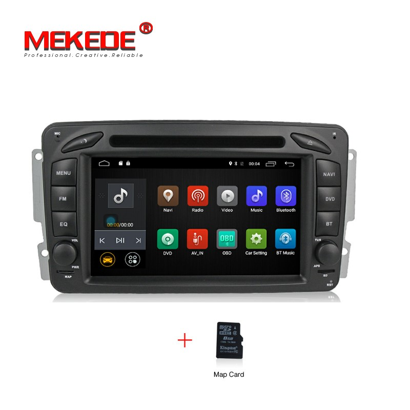 android 7 1 2G RAM 2 Din Car font b radio b font stereo DVD Player