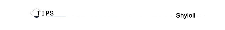 HTB1e0Oep93PL1JjSZFxq6ABBVXaa.jpg?size=24178height=130&width=950&hash=229a8cd82bce77eafede3fab974d267e