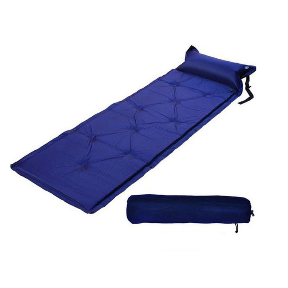 Möbel Giantex Memory Foam Matratze Pad Twin/full/königin Größe Bett Matte Pad Topper Dicke Warme Schlafzimmer Bett Pad Topper Ht0967 Um Jeden Preis Matratzen