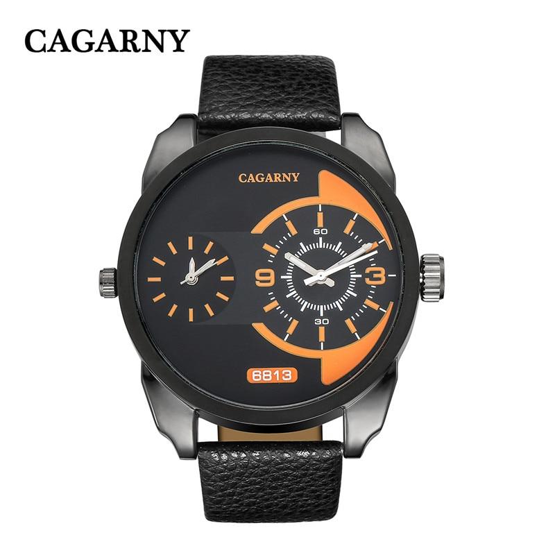 Наручные часы купить в Москве - цены в интернет-магазине