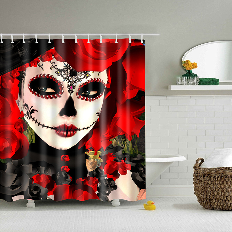 Leonbailey Me 100 Sugar Skull Bathroom Images Awesome Best