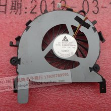 Cooling-Fan 5760 Travelmate Notebook Laptop KSB06105HA-AM55 for ACER 5360/5760/5760z/..