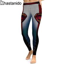 High Waist Workout Leggings 3d Print Spandex Sporting Fitness Clothes Casual Breathable Women Pants Gothic Leggins Mujer