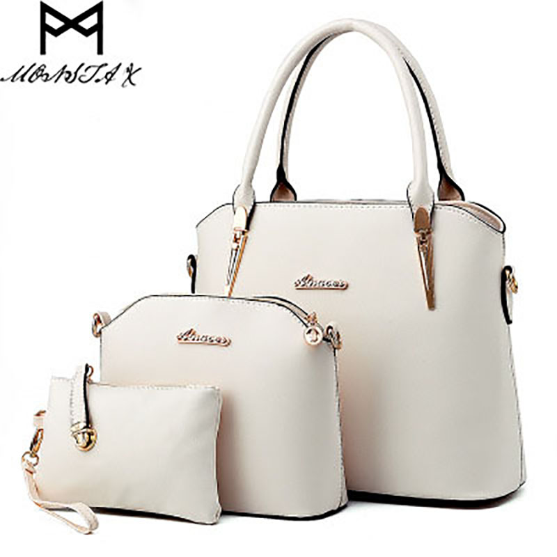 MONSTA X Women Messenger Bags Ladies Tote Small shoulder bag woman brand leather handbag crossbody bag with scarf lock designer мотолампа philips hs1 vision moto 30