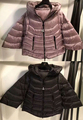 Alta qualidade das Mulheres para baixo casaco, mulheres jaqueta de inverno casuais, 90% para baixo manteau femme, incrível tipo quente parka para baixo casaco de inverno