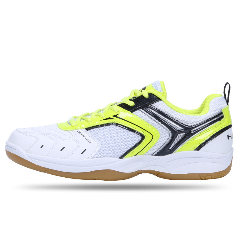 Men s font b Women s b font Impact Resistance Ultralight Sport font b Badminton b