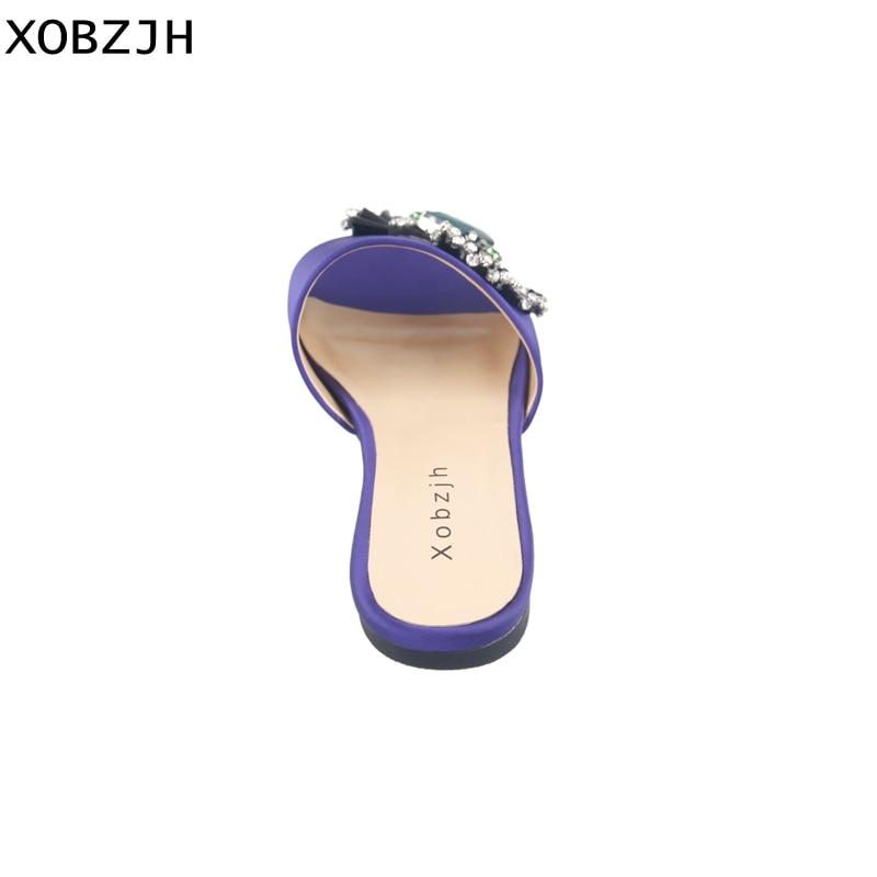 157adb5e200571 ... femme grande taille nous 11. women sandals sandals sandals women shoes  women women shoes ...