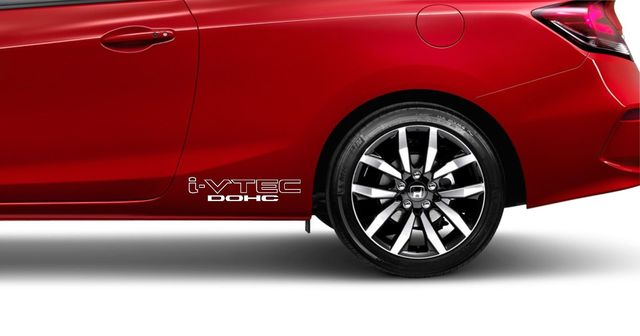 Car Styling For X TOYOTA Tech TRD I VTEC DOHC Vinyl Body Decal - Vinyl decals for race carspopular trd vinyl decalbuy cheap trd vinyl decal lots from china