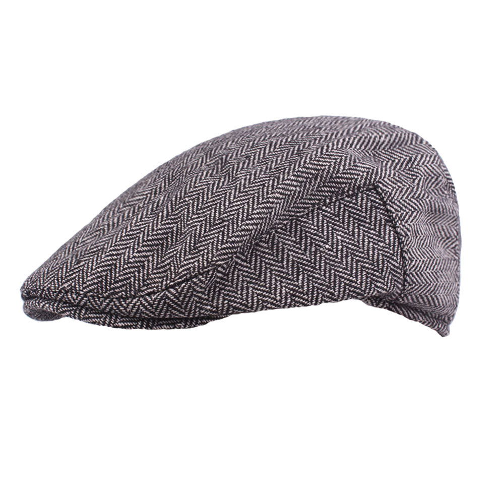 HATCS-0241-Light Gray
