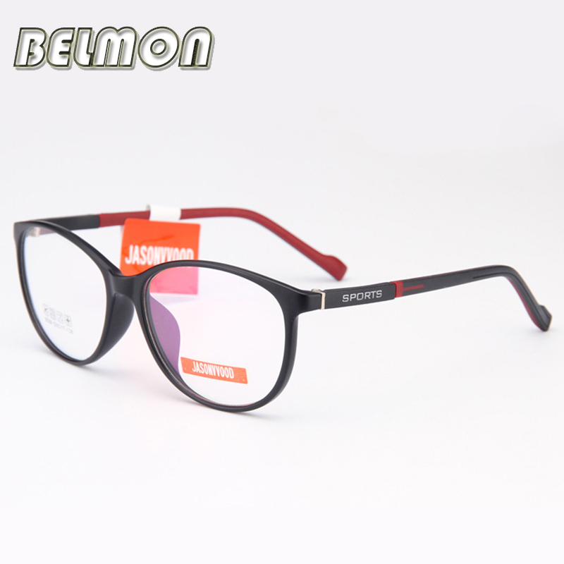 Online Buy Wholesale kids glasses frames from China kids ...