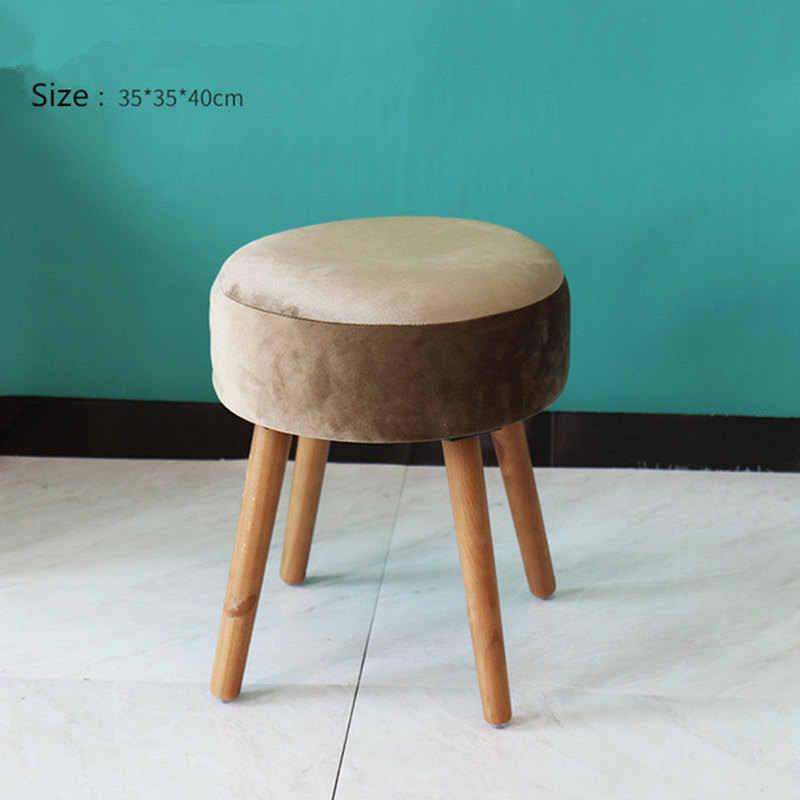 Mobiliário conjunto de sofá sala mesa de café cadeira wishbone cadeira cadeiras de jantar moderna escandinavo cadeira cadeiras do partido home decor