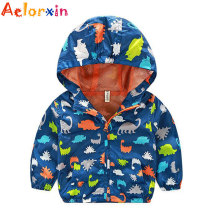 cc87c43d5 popular stores 20176 e20f6 new boys jacket for a boy raincoat ...