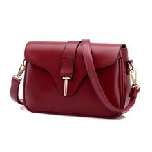 Mode frauen handtasche umhängetasche adrette weiblichen Beutel vintage umschlag tasche umhängetasche hochwertigen aktentasche