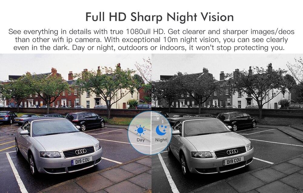 1080P ip camera outdoor (6)