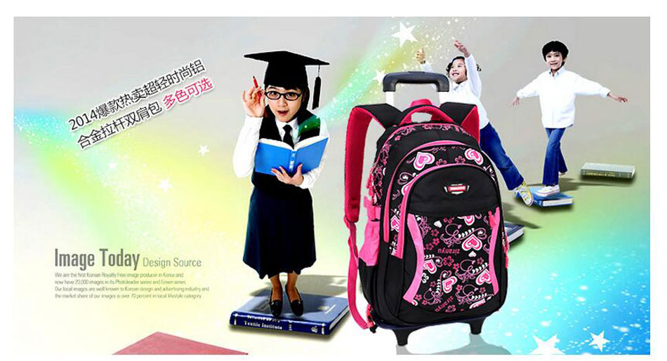 Trolley-Backpack-For-9706_01