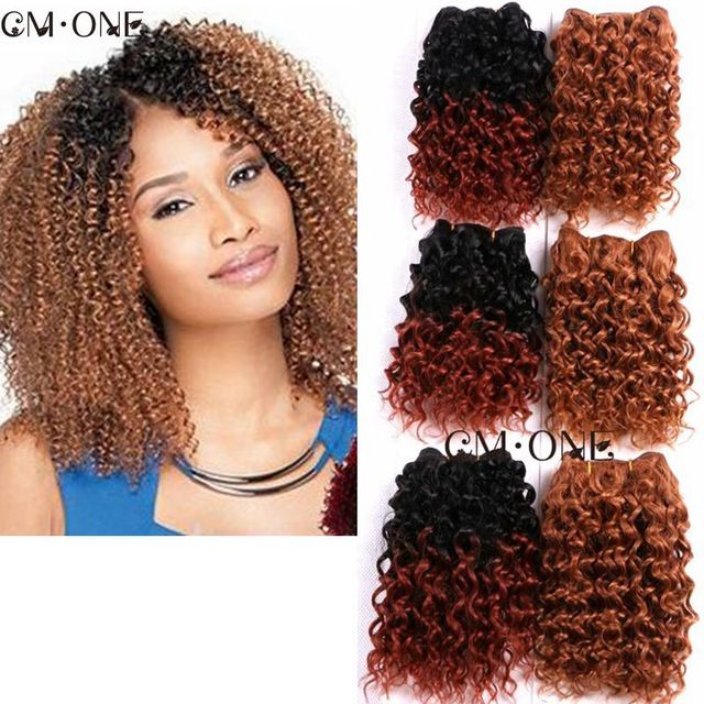 kinky curly marlybob hair cheap afro kinky curly hair freetress crochet braid marley senegalese. Black Bedroom Furniture Sets. Home Design Ideas