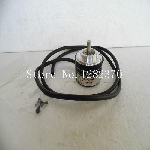 [SA] Japan genuine original special sales KOYO controller TRD-N60-RZ-1M Spot --2PCS/LOT smc manual valve vh202 02 a special spot genuine original
